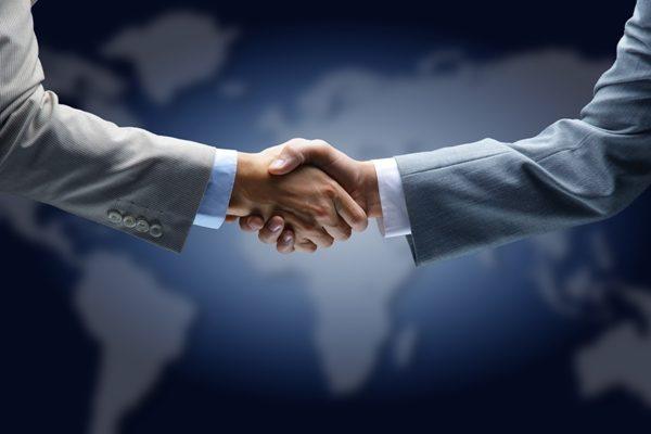 Relations - Century Strategies