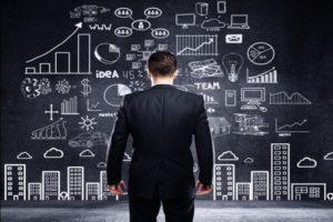 Business Plan - Century Strategies