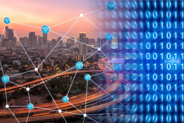 Digital Tech - Century Strategies