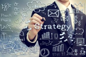 Business Strategies- Century Strategies