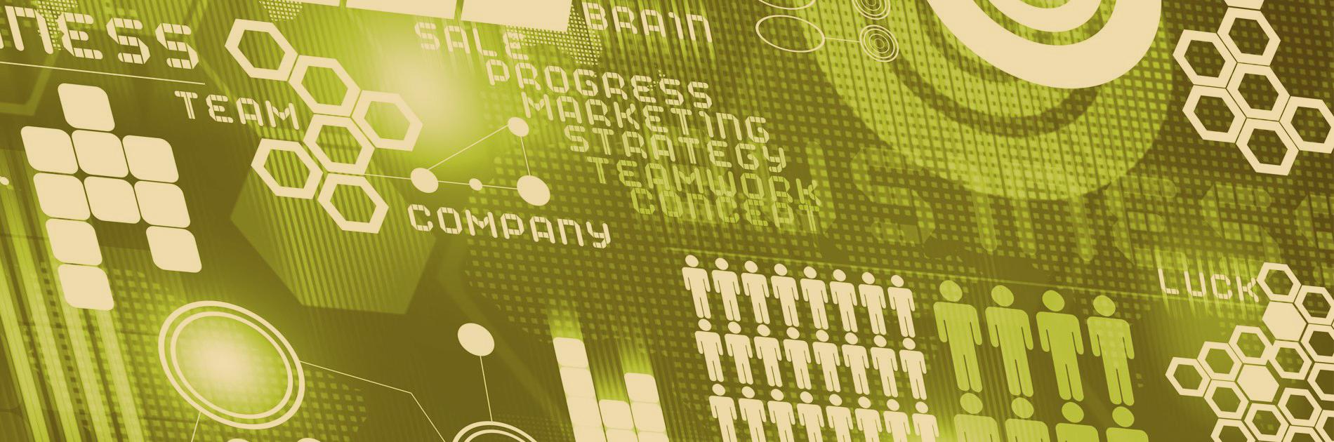 Century Strategy - Millennium Marketing